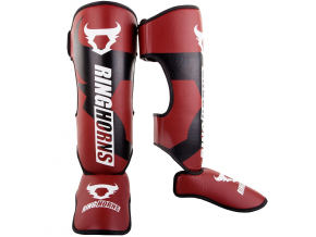 rh 00004 003 shinguards insteps charger red chranice holeni f1