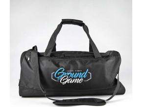 Sportovní taška Ground Game KAIZEN