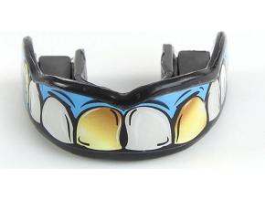 Chránič zubů  Ground Game Monster PRO