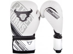 rh 00002 002 ringhorns boxing gloves rukavice box nitro white f1