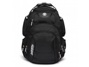 batoh backpack tatami rogue black f1