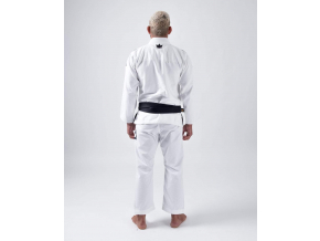 bjj brazilian jiu jitsu gi kimono kingz sport white bile f1