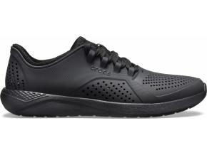 Crocs LiteRide Pacer M - Black/Black