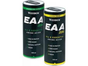 Weider EAA Zero Amino Acids 330 ml