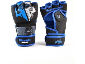 MMA rukavice Ground Game CAGE