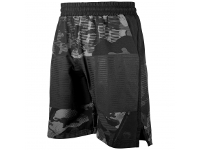 venum 03745 134 trainingshort sortky tactical urbancamo black f1