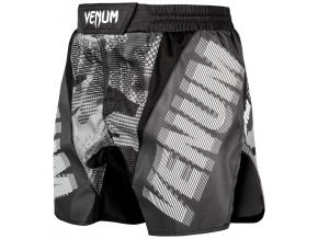 venum 03742 220 fight shorts sortky tactical urbancamo f1