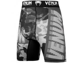 venum 03741 220 short compression tactical urbancamo f1