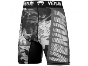 venum 03741 220 short compression tactical urbancamo f1