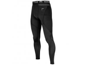 venum 03727 001 legging leginy g fit black black f1