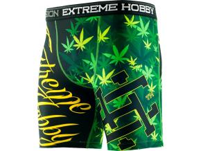 Kompresní šortky Extreme Hobby COMBAT 13
