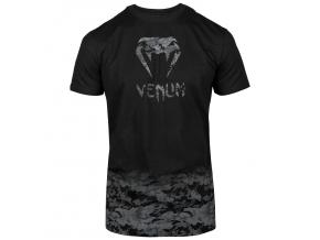 venum 03526 123 tricko tshirt classic urbancamo f1