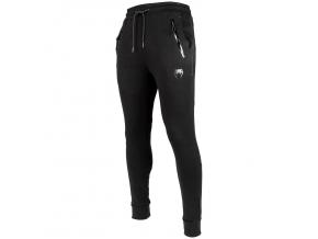 venum 03605 001 teplaky jogging evo black f1