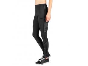 venum 03748 114 leginy leggings dune 2.0 black black f1