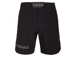 shorts black tatami shadow 1