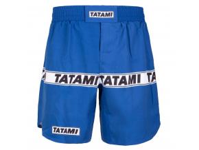 shorts blue tatami dweller 1