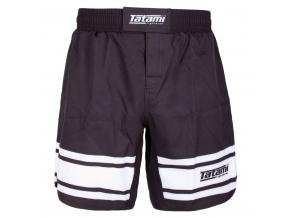 shorts tatami inversion 1