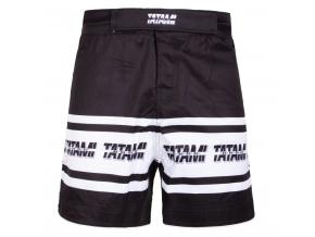 shorts tatami burnout 1