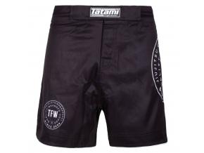 shorts tatami iconic 1