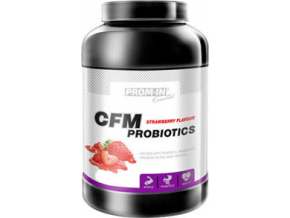 Prom-IN CFM Probiotics 1000 g