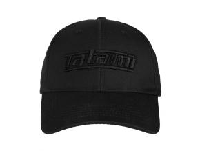baseball cap tatami black 1