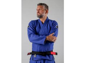 kimono kingz ultralight 2.0 blue 2