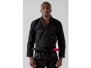 kimono kingz balistico 3.0 black ops 1