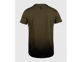 mma shorts venum light 3.0 khaki black 1