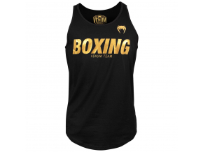 tilko venum boxing vt black gold 1