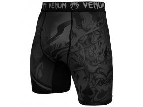 valetudo venum devil black black 1
