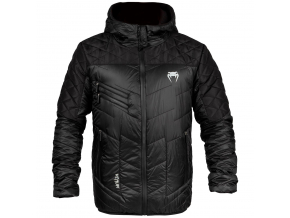 down jacket venum elite 3.0 black 1