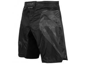 shorts venum light 3.0 dark camo 1