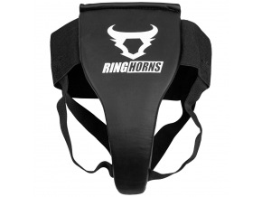 suspenzor women ringhorns charger black 1