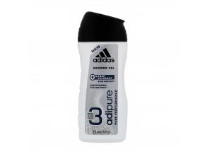 adidas adipure sprchovy gel