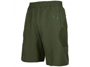 shorts venum g fit khaki 1