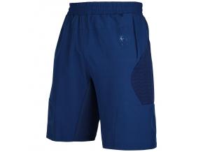 shorts venum g fit navyblue 1