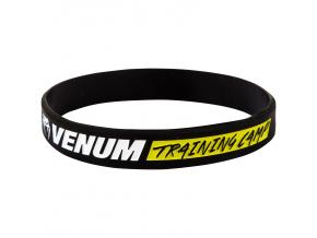 naramek venum training camp 1
