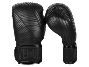 boxerky venum plasma black black 2