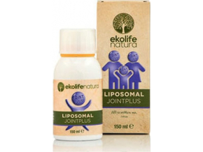 Ekolife Natura Liposomal Joint Plus 150 ml