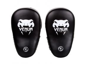 lapy venum elite big focus black white 1