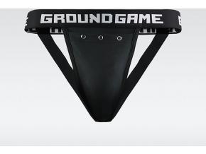 Chránič suspenzor Ground Game Pro - bez vložky