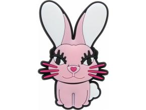 Crocs Odznáček Jibbitz - Jibbitz Bunny