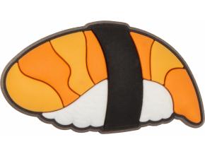 Crocs Odznáček Jibbitz - Sushi
