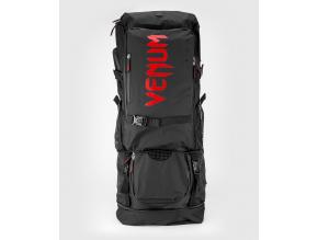 batoh venum 03831 100 xtrem challenger pro evo black red f1