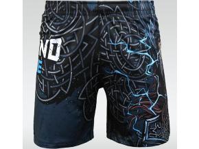 Dětské MMA šortky Ground Game Thor Kids