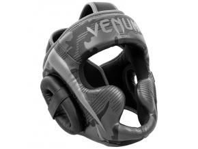 helma venum elite black darkcamo 2