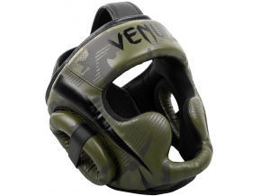 helma venum elite khaki camo 2
