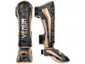 holene venum elite darkcamo gold 1