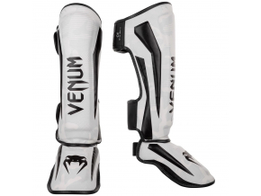 holene venum elite white camo 1 (1)