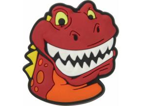 Crocs Dino 3pk